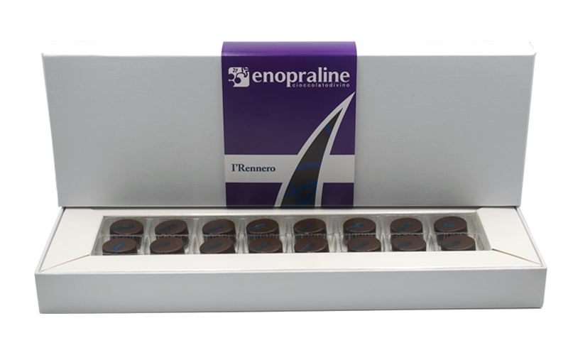 Enopraline I'Rennero