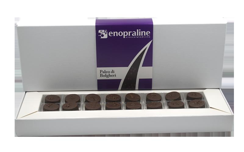 Enopraline Paleo Bolgheri