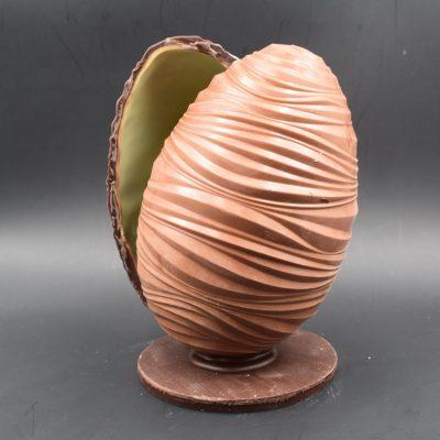 Uova Concadoro