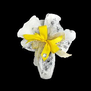 Uovo Pasqua 250g